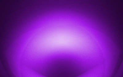 Lomo-back: Purple by gabeweb