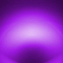 Lomo-back: Radial Purple Mobile by gabeweb