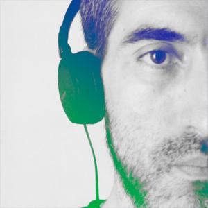 gabeweb's Profile Picture