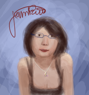 Squeekii-Jellybean's Profile Picture