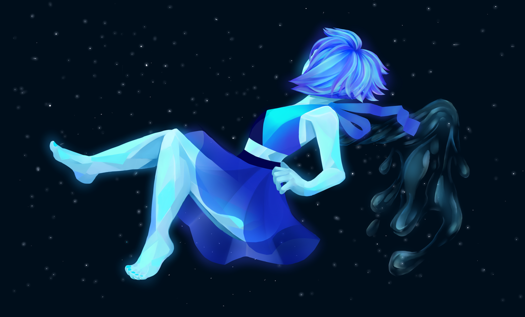 Lapis by this-rat