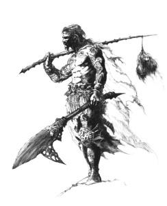 SunHelmet's Profile Picture