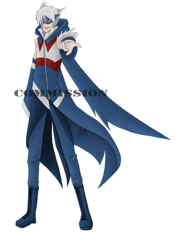 Latios - Commission by Shes-t on DeviantArt