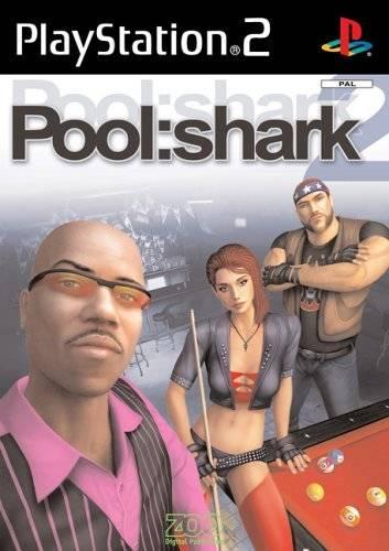 descargar juego de pool gratis en espanol