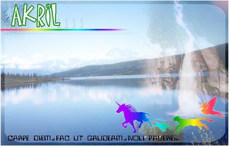 Akril15's Profile Picture