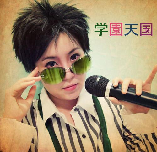 http://fc00.deviantart.net/fs71/f/2010/179/e/c/Ryugamine_Mikado_Cover_Song_by_r_kira.jpg