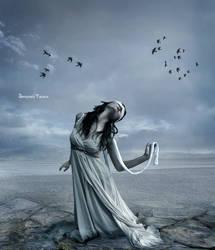Lose Control by SorceressTainn