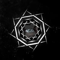 pureverve's Profile Picture