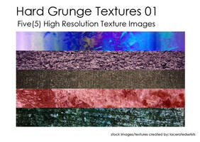 Hard Grunge Textures by laceratedwrists