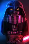 Owlth Vader