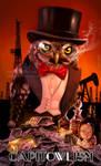 CAPIT-OWL-ISM
