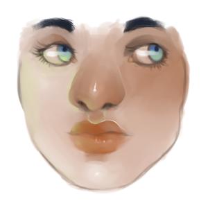 QueSeraphim's Profile Picture