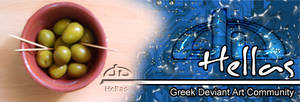 Hellas Community id
