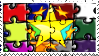 Stamp 2 by crossbow