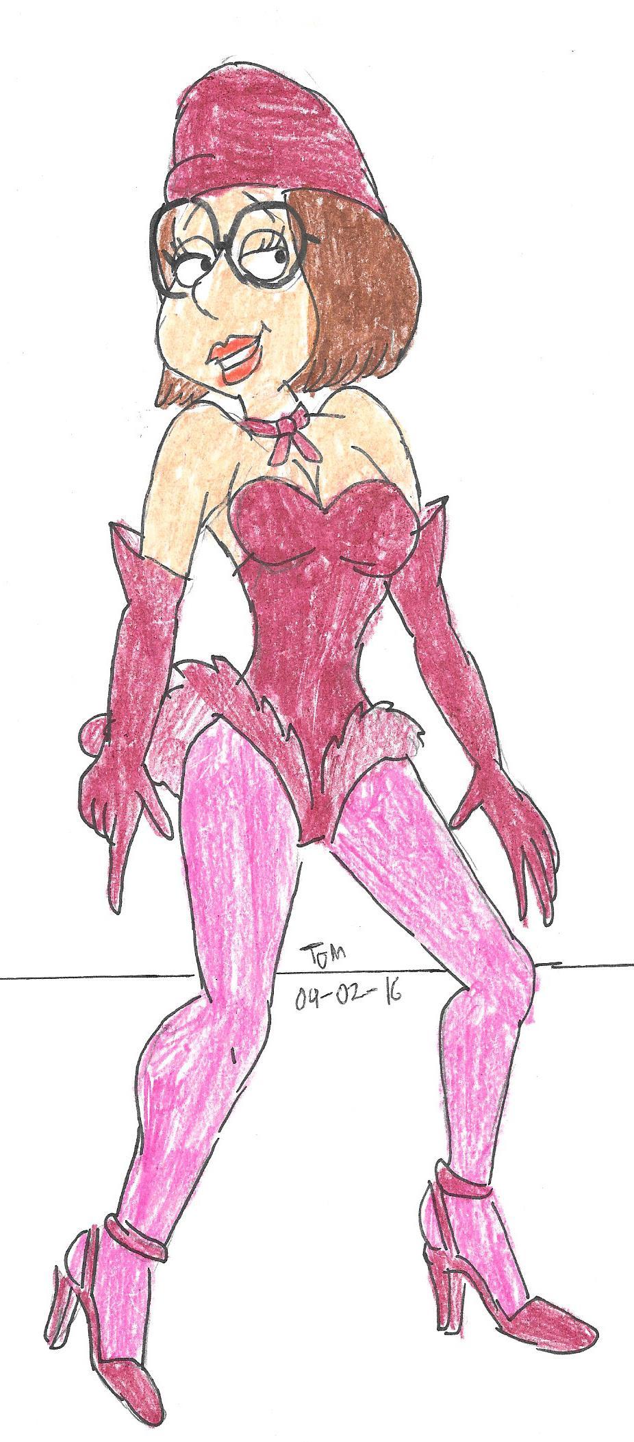 animated gif nude sex