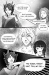 Request...Pg 87 by MSSeymour