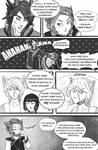 Request...Pg 89 (+tutorial) by MSSeymour