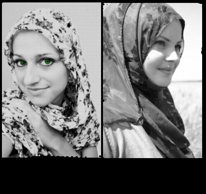 muslim i norge poland escort girls