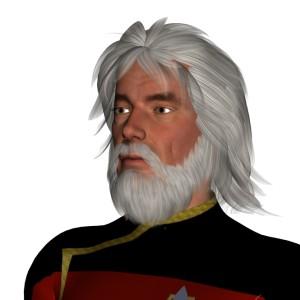 BERmaestro's Profile Picture