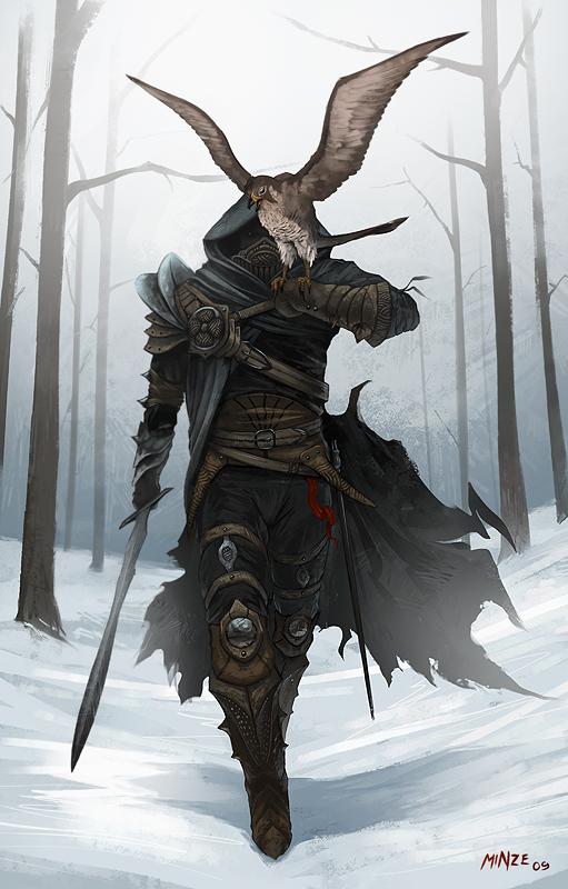 Dark_Assassin_by_ATArts.jpg
