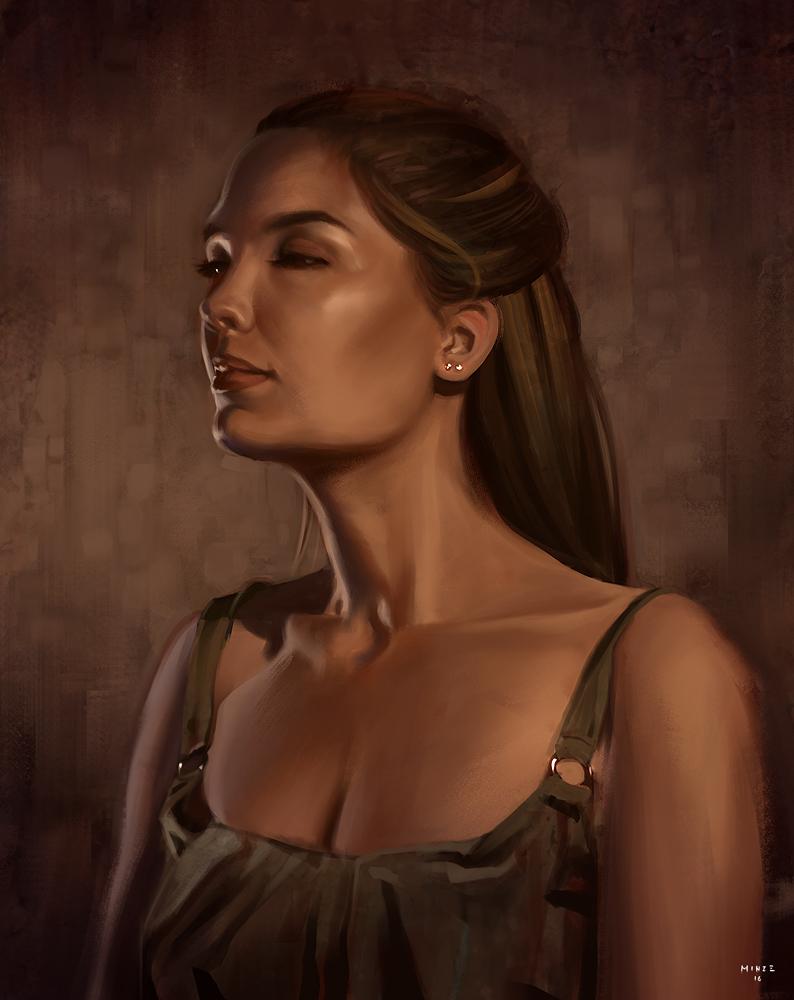 Veena by ATArts