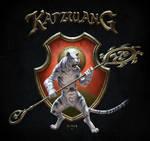 New Katzwang Emblem 2019