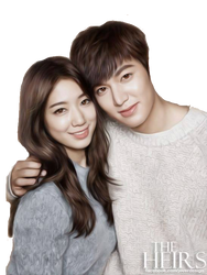 Heirs PNG