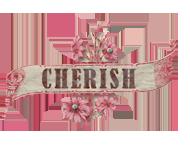 [RESOURCE] Cherish PNG by ektamisra