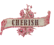 [RESOURCE] Cherish PNG by ektamisra