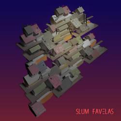 Favela Design