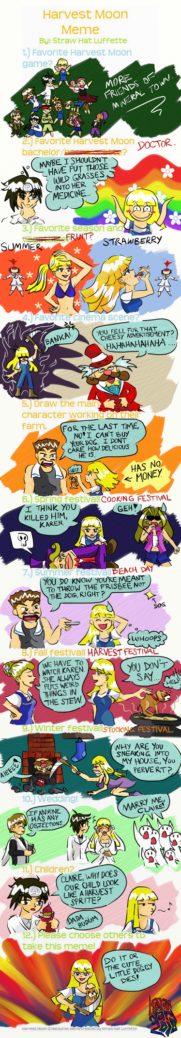 harvest_moon_meme_by_harujam harvest moon meme by harujam on deviantart,Harvest Moon Meme