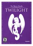TAS: Twilight Sparkle