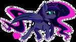 (Another) Princess Luna