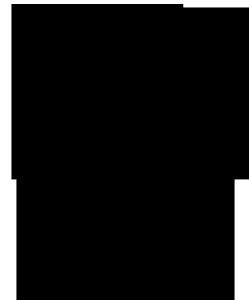 therealRIZ's Profile Picture