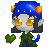 :33  Nepeta Icon by SailorDarkLink