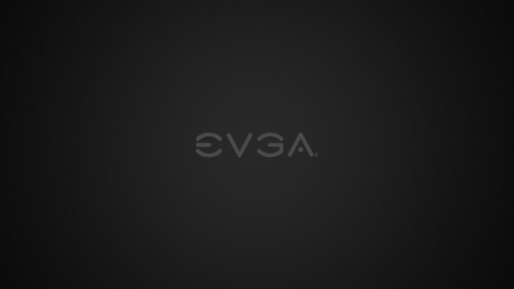 Evga - Grey Wallpaper 1080p by 2ndlightEvga Wallpaper 1080p