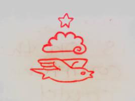 cloudnik by C-Y-Y-A