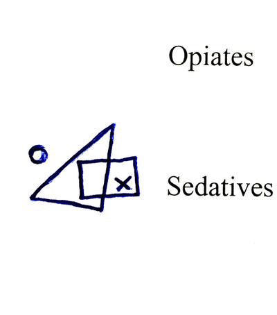 opiates n sedatives by C-Y-Y-A