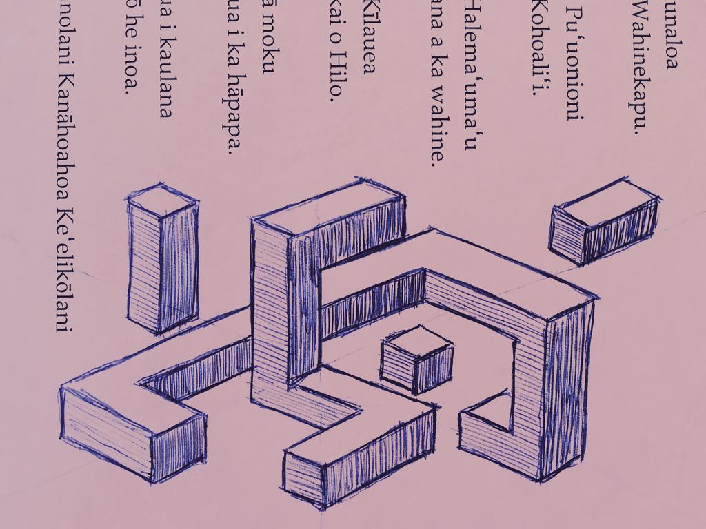 blocks by C-Y-Y-A