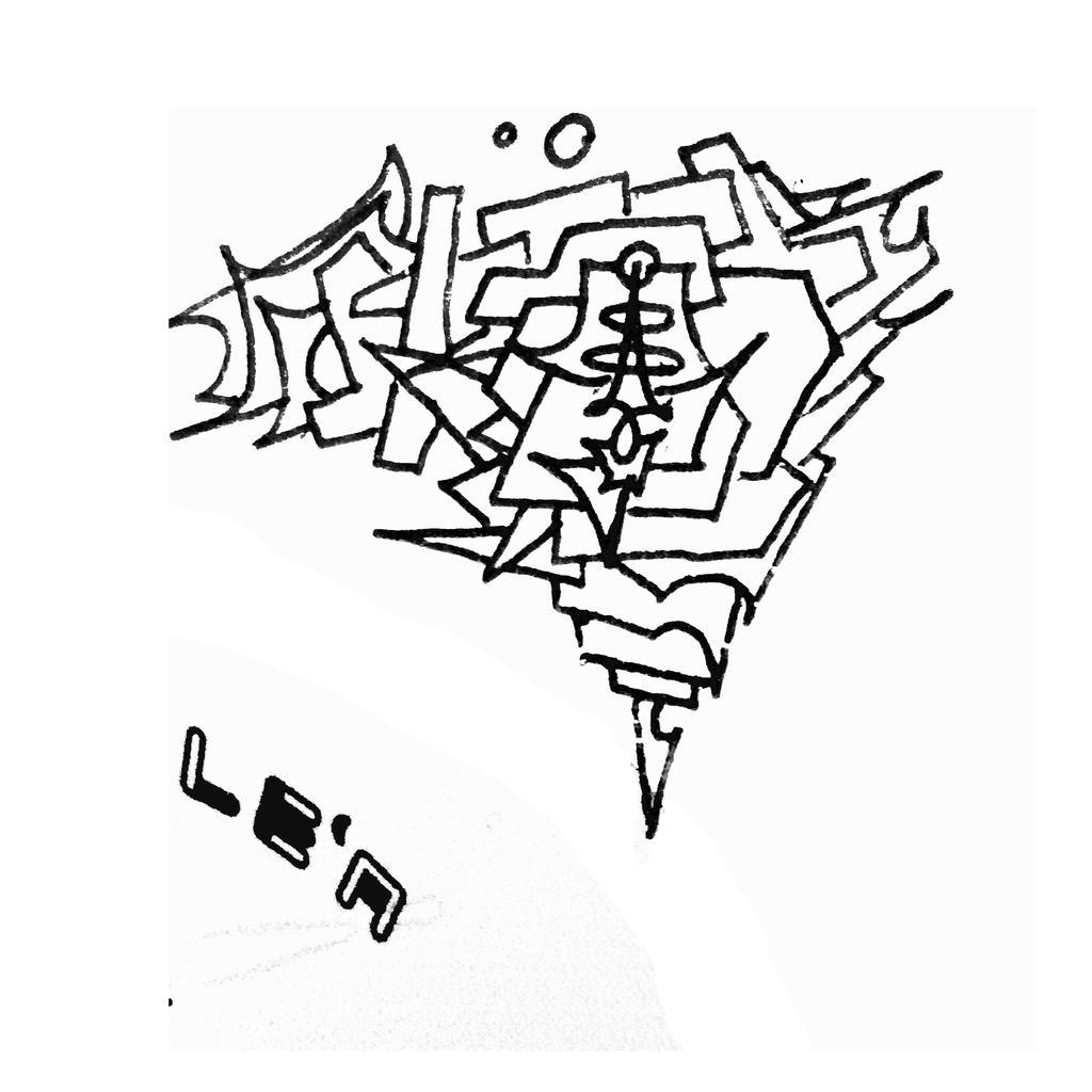 lea by C-Y-Y-A