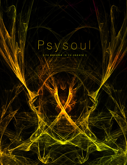 Psysoul's Profile Picture