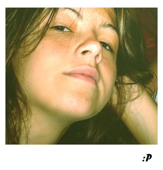 Mia92's Profile Picture