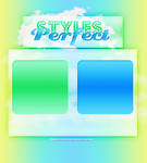 Styles perfect