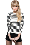 PNG Taylor Swift+tutorial
