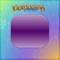 Pattern by Mylifeisabook