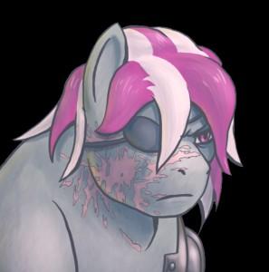 Equestria-Narrator's Profile Picture