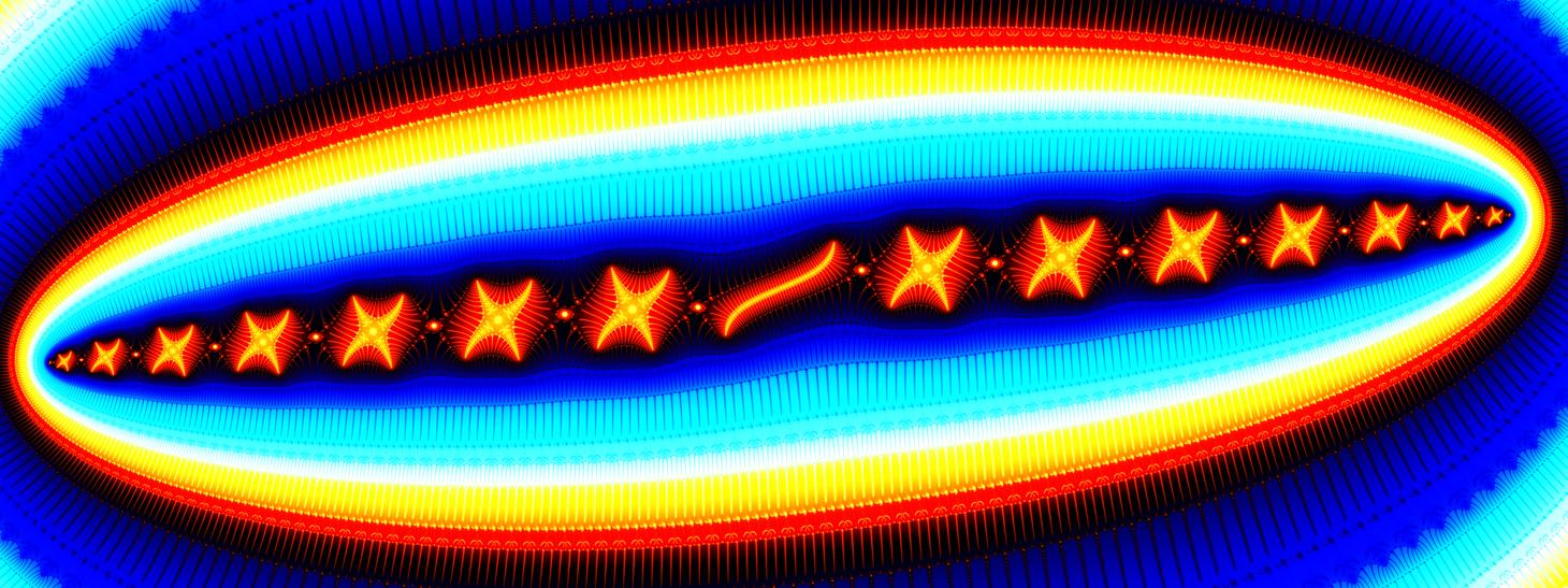 XXXXXXX/XXXXXXX by stardust4ever