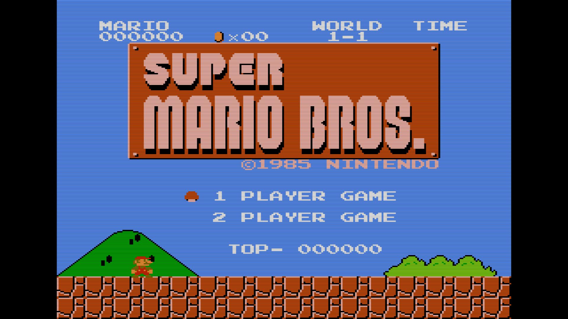 super_mario_bros_4x3_scanline_1920x1080_