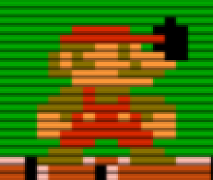 mario_1920x1080_exploded_view_by_stardus