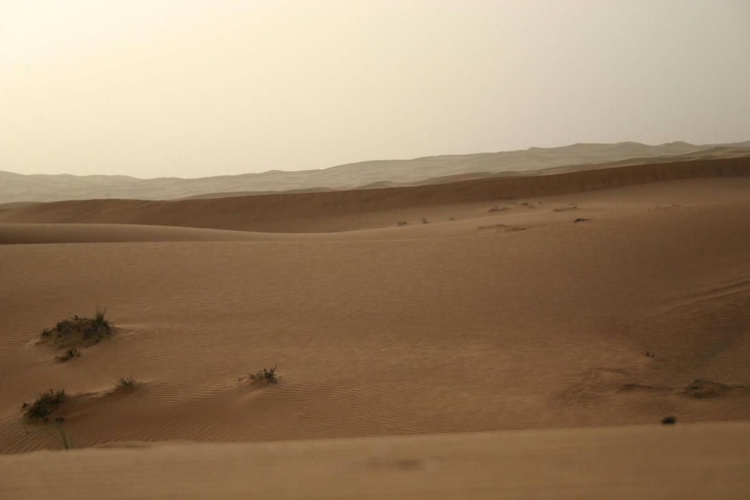 dunes 6 by darkw0lf09stock